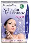 Dr. Chen Beauty-Max Kollagén Hyaluronsav Forte kapszula - 30 db