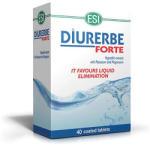 ESI Diurerbe forte-salaktalanító vízhajtó tabletta 40db