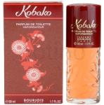 Bourjois Kobako EDT 50ml