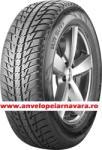 Nokian WR 3 XL 265/45 R20 108V Автомобилни гуми