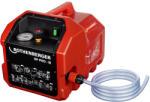Rothenberger самозасмукваща електрическа контролна помпа до 40
