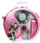 Disney Witch - Hay Lin EDT 75ml Parfum