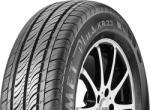 Kenda KR23 175/60 R13 77H Автомобилни гуми