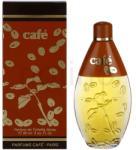 Café Café Cafe Cafe Perfume EDT 90ml Parfum