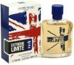 Jeanne Arthes Extreme Limite Rock EDT 100ml Parfum