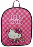 ATM Hello Kitty 169860