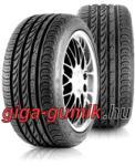 Syron Cross 1 XL 295/40 ZR20 110W