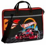 Busquets Hot Wheels Чанта за лаптоп