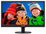 Philips 203V5LSB26 Monitor