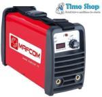 Mafcom ARC 250