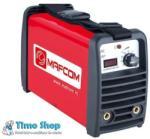 Mafcom ARC 161