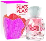 Issey Miyake Pleats Please EDP 50ml Parfum