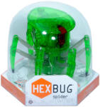 Innovation First Labs Hexbug - távirányítós pók