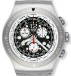 Swatch YOS414G Ceas