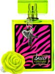Nicole Polizzi Snooki Couture EDP 100ml Parfum