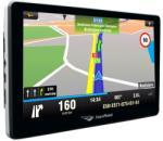 NavRoad Vivo ST GPS навигация