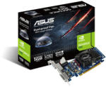 ASUS GeForce 210 1GB GDDR3 64bit PCIe (210-1GD3-L) Videokártya