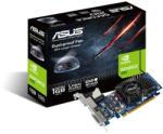 ASUS GF ENGT210 1GB 64bit DDR3 PCI-E 210-1GD3-L Placa video