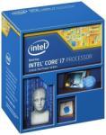 Intel Core i7-4771 Quad-Core 3.5GHz LGA1150 Procesor