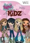 The Game Factory Bratz Kidz Party (Wii) Software - jocuri