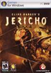 Codemasters Clive Barker's Jericho (PC) Software - jocuri