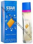 Star Nature Biscuit EDT 70ml