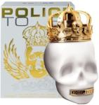 Police To Be The Queen EDP 40ml Parfum