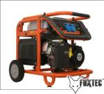 FuxTec SG7500