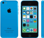 Apple iPhone 5C 16GB Telefoane mobile