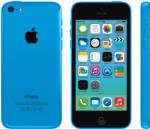 Apple iPhone 5C 16GB Мобилни телефони (GSM)