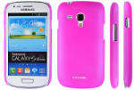 FitCase Hard Case Samsung Galaxy S3 Mini
