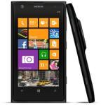 Nokia Lumia 1020 Mobiltelefon