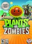 Focus Multimedia Plants vs Zombies [Game of the Year Edition] (PC) Játékprogram