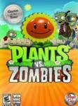 Focus Multimedia Plants vs Zombies [Game of the Year Edition] (PC) Játékprogram