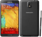 Samsung N9005 Galaxy Note 3 16GB Telefoane mobile