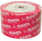 Ritek CD-R 700MB 52X 50 бр в целофан