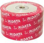 Ritek CD-R 700MB 52X 50 бр в целофан