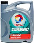 Total Classic 15W-40 5L