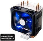 Cooler Master Hyper 103 2200rpm (RR-H103-22PB-R1)