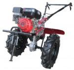 BSR BSR 1100 C Motosapa