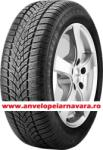 Dunlop SP Winter Sport 4D 225/65 R17 102H