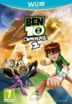 D3 Publisher Ben 10 Omniverse 2 (Wii U) Játékprogram