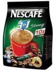 Nescafé Strong 3in1, 10 x 18g