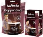 La Festa Cappuccino Classic, instant, 100g