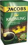 Jacobs Krönung, őrölt, 250g