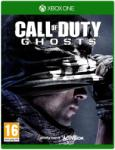 Activision Call of Duty Ghosts (Xbox One) Software - jocuri