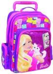 BTS Troler Barbie BTS33410