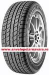 GT Radial Champiro WT-AX 205/60 R15 91H