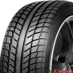 Syron Everest 1 205/55 R16 91H Автомобилни гуми