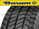 Barum SnoVanis 2 195/70 R15 97T Автомобилни гуми